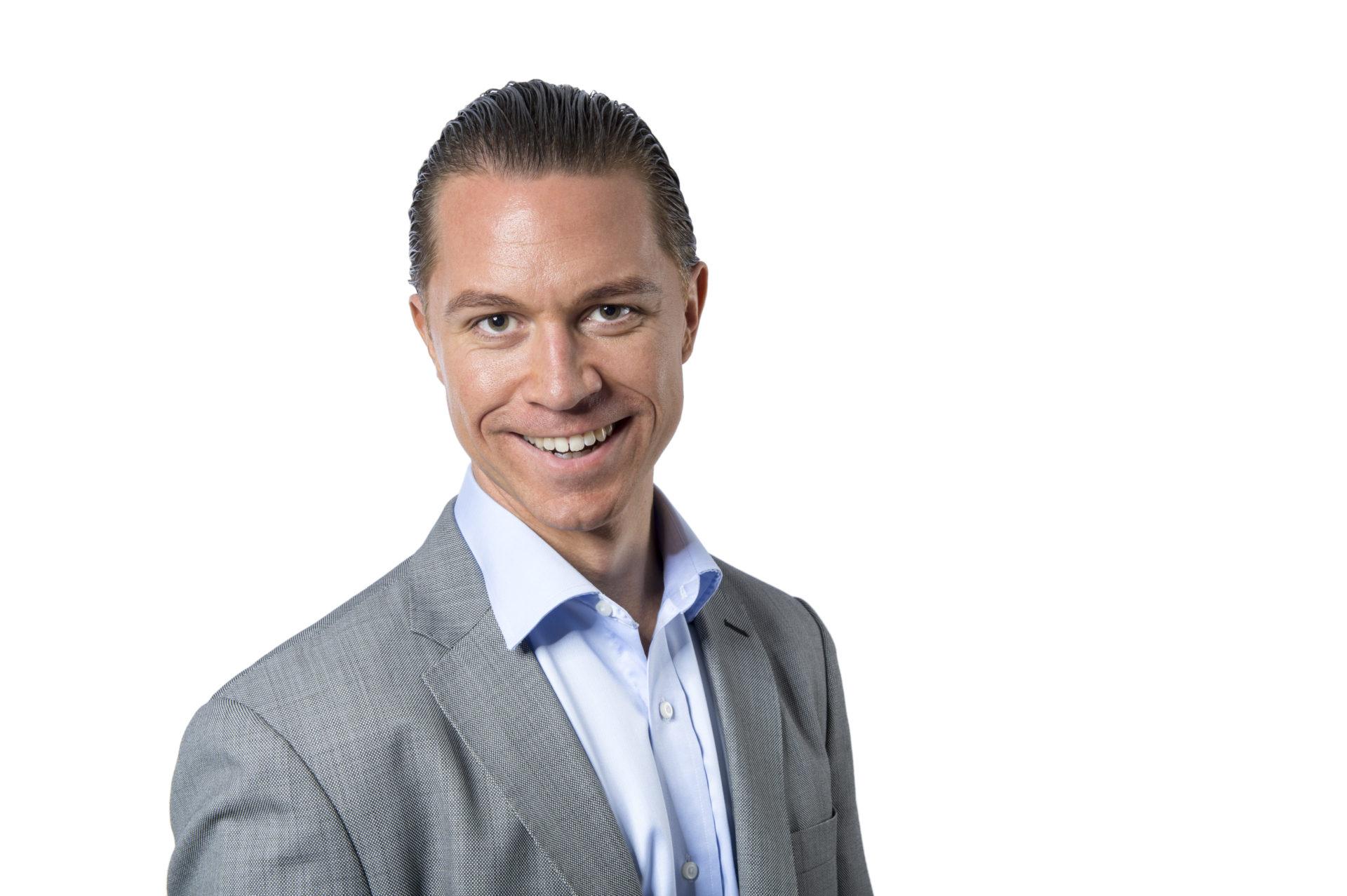 Emanuel Lipschütz, Netsafe