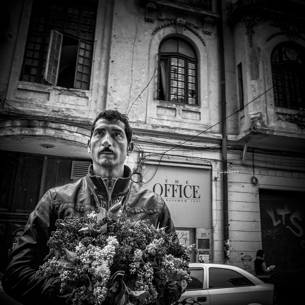 Xx. Bukarest, Rumänien