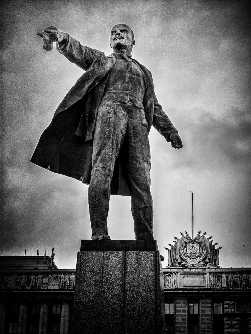 Lenin_IMG_1634-Staende