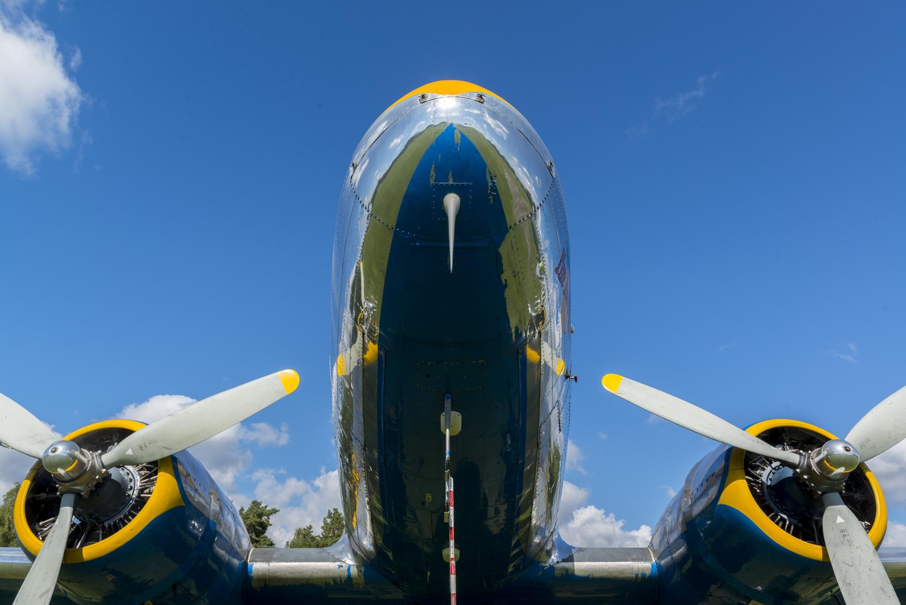 DC3-Vallentuna_DSC4413