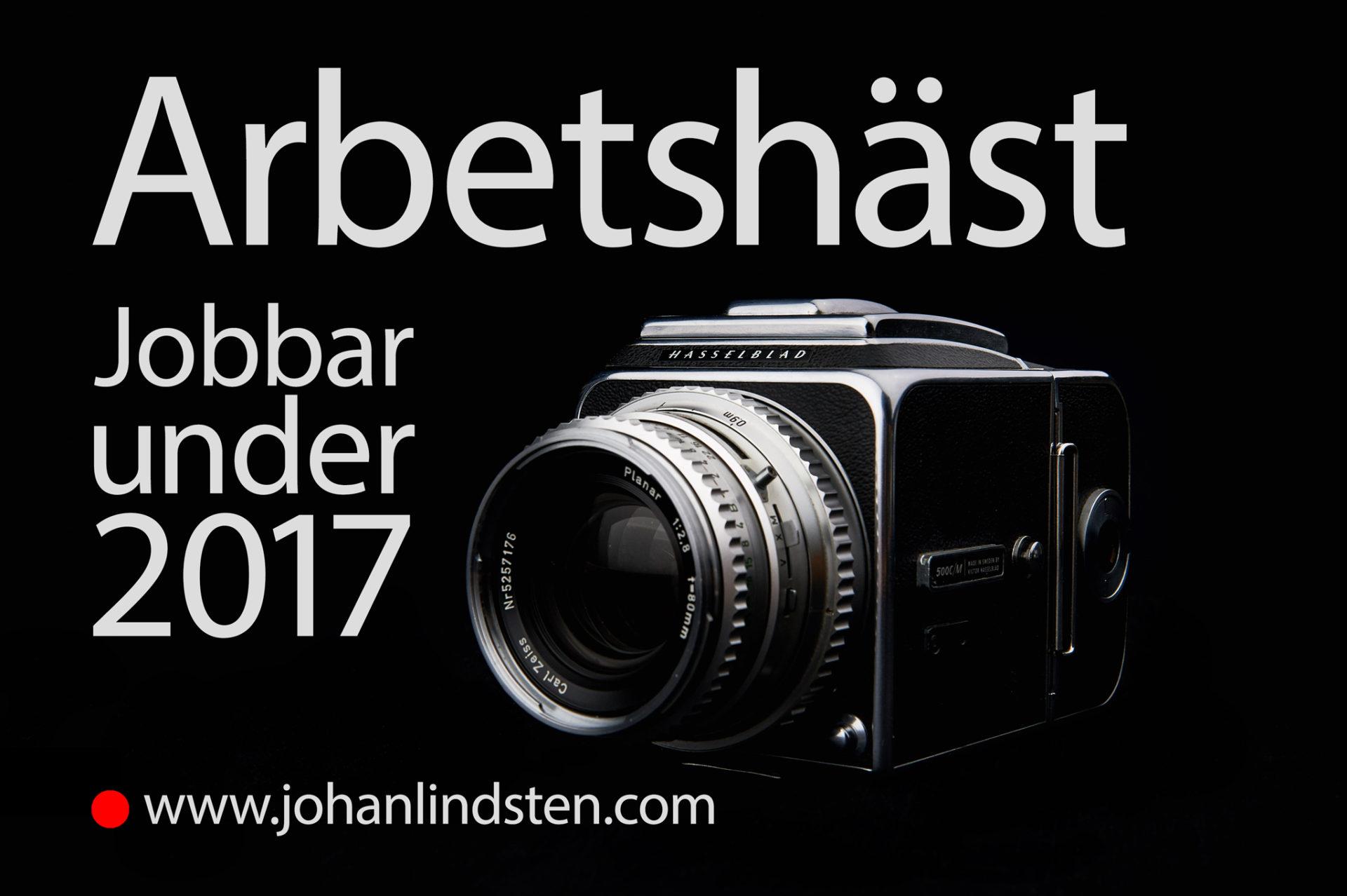 JohanLindsten-Hasdelblad+TEXT_0050