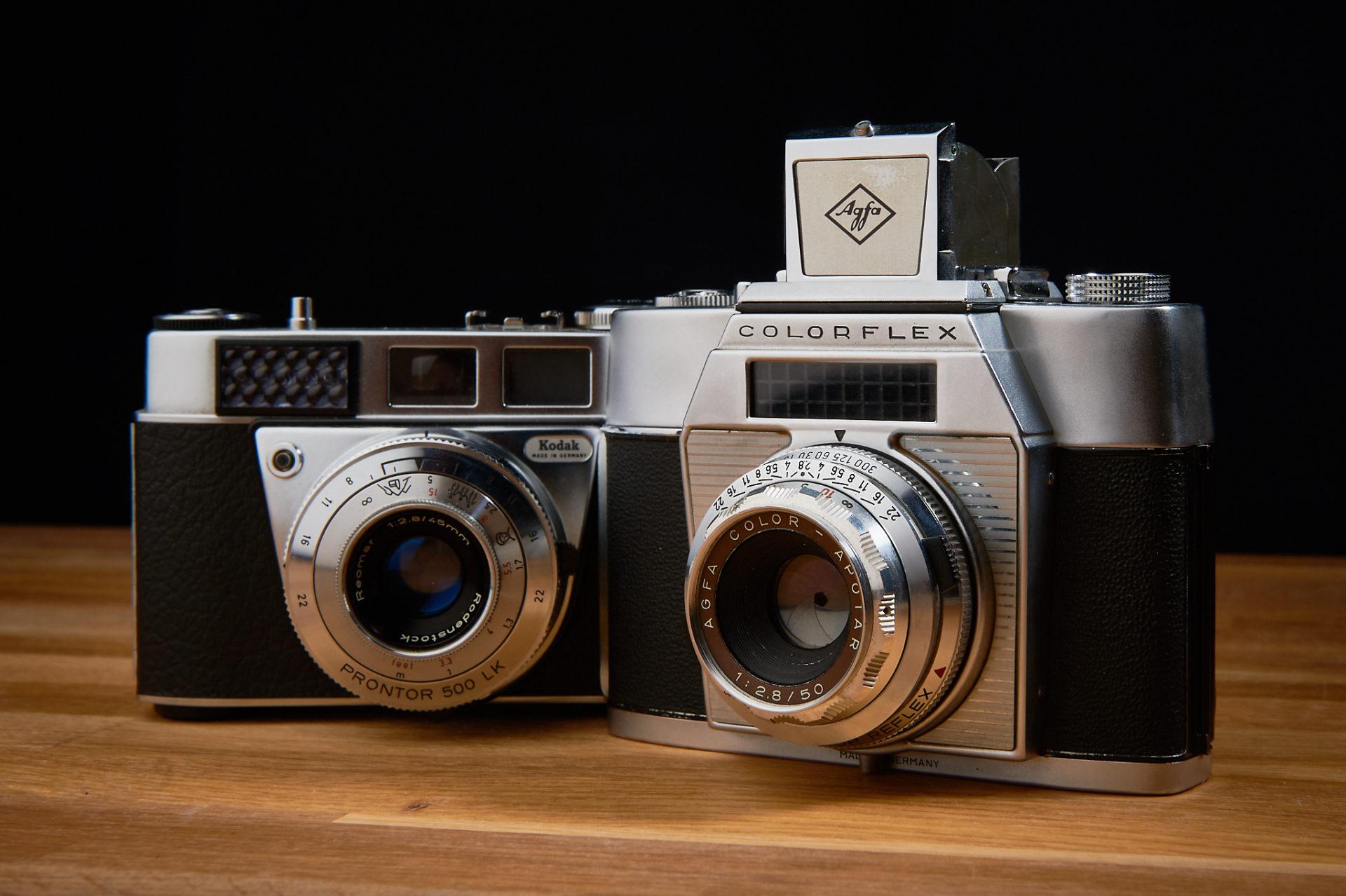 JohanLindstenKAMERA-fotografering0012