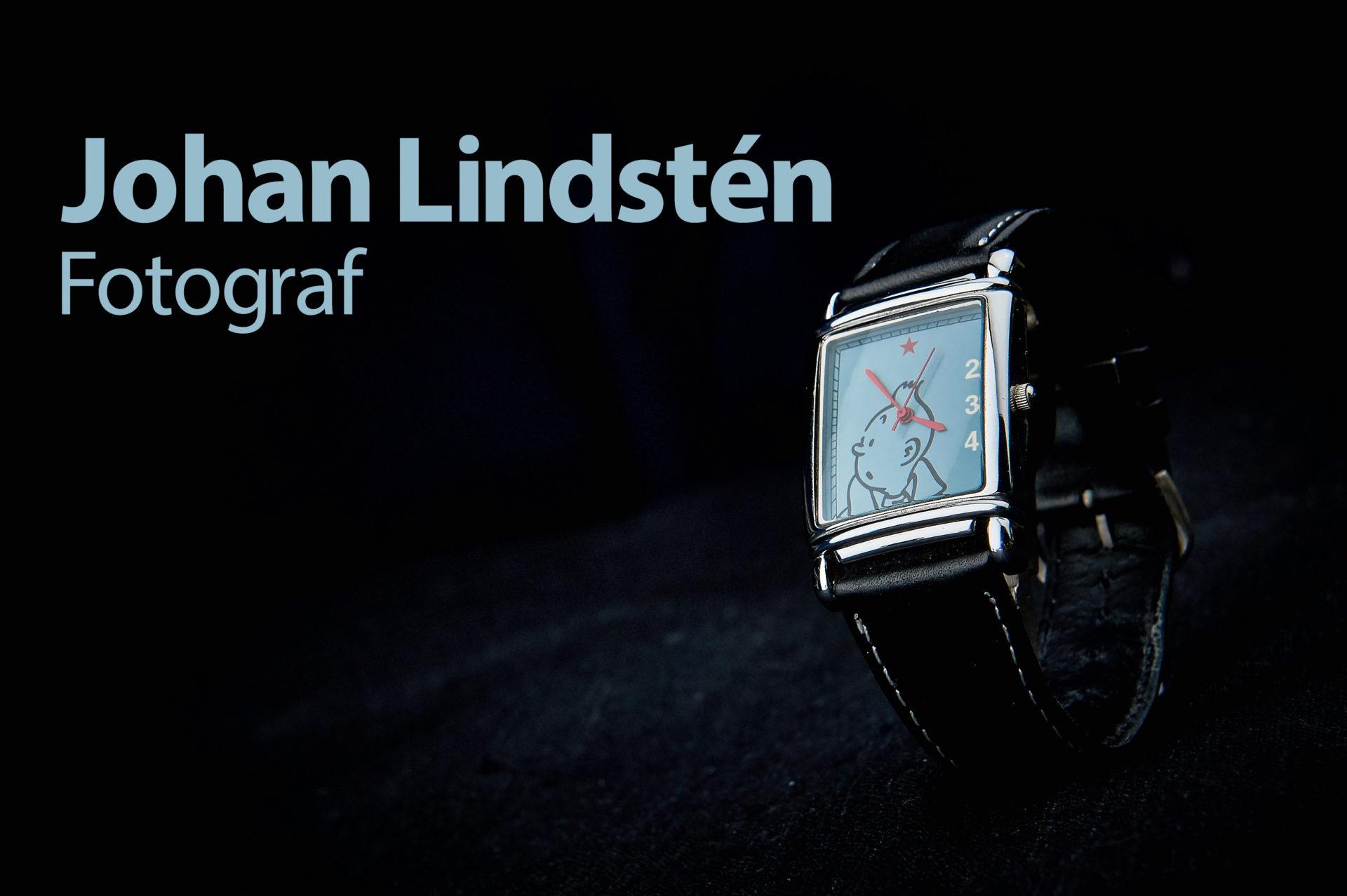 JohanLindstenTestar-KAMERA-fotografering0047-1-TEXT